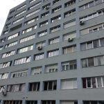 În ce zone din Timişoara au crescut preţurile la apartamente