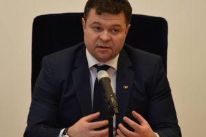 Marilen Pirtea: Coaliția i-a pus pe primari scut în încercarea de a eroda răspunderea penală