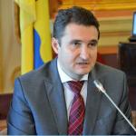 """Viceprimarul Călin Bibarț: """"Aradul este un oraș de interes pentru investitorii străini"""""""