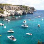 Cel mai mare târg de turism din Banat are loc în zilele de Mărțișor