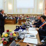 S-a decis! Toate ședințele de Consiliu Local Timișoara, transmise pe Facebook