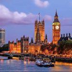 Străinii vor plăti ca să stea în Marea Britanie, după Brexit. Care sunt taxele