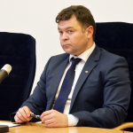 Pirtea: O guvernare care pretinde că se adresează celor mulți reununță la încă o sursă importantă de venit la bugetul de stat