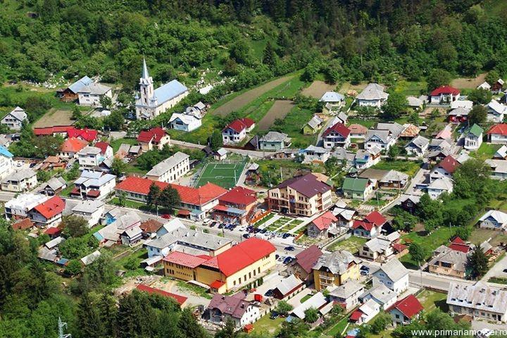 Noi localități atestate ca stațiuni turistice