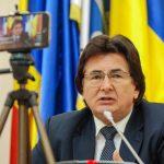 Afişele liberalilor din Timișoara, reclamate de PSD, nu vor fi date jos