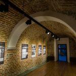 Săptămână plină la Casa Artelor: teatru, film, muzică și arhitectură