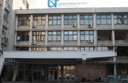 UVT, în topul celor mai bune universități din țările în curs de dezvoltare din Europa și Asia Centrală