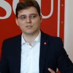 Ce zone sunt prioritare pentru europarlamentarul Victor Negrescu