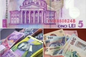 Primăriile se vor putea împrumuta din Trezoreria Statului pentru cofinanțarea proiectelor europene