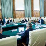 Bugetul pentru 2017 aprobat de Guvern