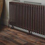 Primăria acordă ajutoare de încălzire în anumite condiţii