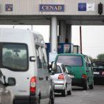 Scandalagiu din Sibiu, urmărit internațional, depistat la Cenad