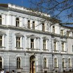 Se vor ţine cursuri doar de dimineață la Colegiul Național Bănățean din Timișoara