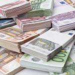 """Metoda """"Accidentul"""" revine. O timişeancă era cât pe ce să fie înşelată cu 31.000 de euro"""