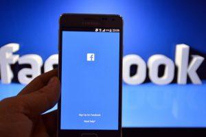 Cum a încercat un timişorean să îi facă rău unei femei prin intermediul Facebook