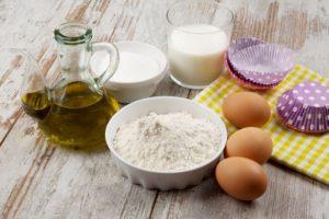 15 alimente comune ce pot fi alergeni foarte periculoşi