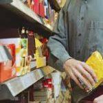 Poliţiştii timişoreni au de-a face cu tot mai multe furturi din magazine. Ce recomandări au