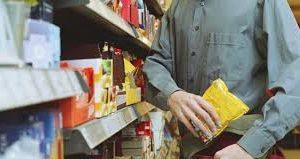 Femeie prinsă la furat într-un magazin din Timişoara