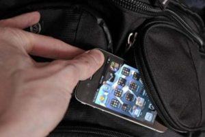 Cum a rămas un bărbat din Ciacova fără telefonul mobil