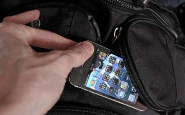 Ce a fost în stare să facă un tânăr din Parța ca să pună mâna pe un telefon mobil