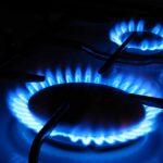 Locuitorii din Giroc şi Chişoda rămân joi fără gaz