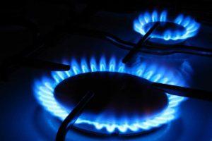 ANRE amână scumpirea gazelor până la 1 noiembrie