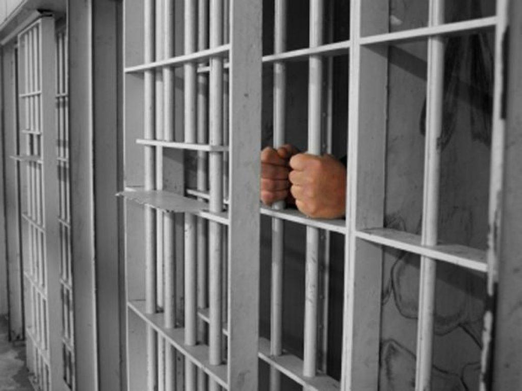 Administrația Națională a Penitenciarelor a primit spații pentru deschiderea unei noi închisori