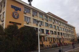 """IPJ Timiș: """"Infracționalitatea în 2018, în scădere față de 2017"""""""