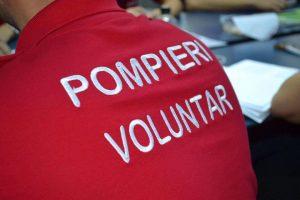 """În căutare de voluntari! Proiectul """"Salvator din pasiune"""", continuă în toată țara"""