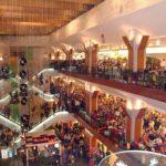 Primăvara începe la Iulius Mall cu concerte, târguri de mărțișoare și antichități