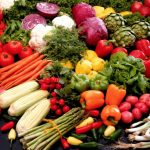 5,5 milioane lei alocate pentru sprijinirea producătorilor de legume și fructe