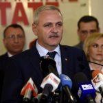Dragnea: Nu vindem Transilvania UDMR-ului