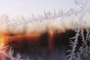 Vremea va deveni rece, izolat geroasă noaptea