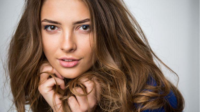 Cum să îți detofixiezi părul