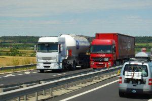 Restricții de circulație în Muntenegru. Ce se întâmplă în perioada februarie – aprilie