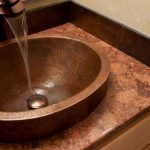 Defecţiune la COLTERM. Mii de locatari au rămas fără apă caldă