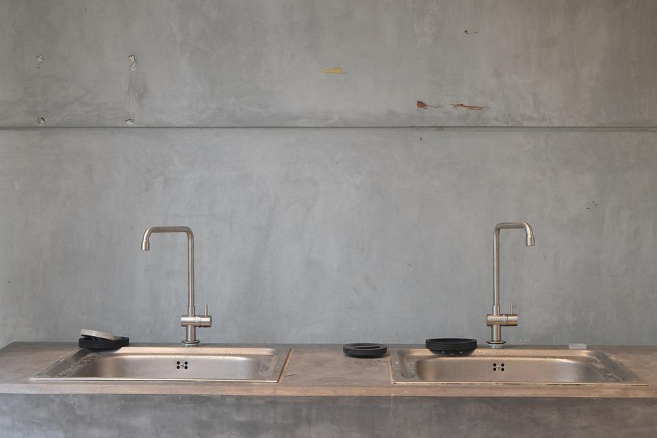 Nu va curge apă la robinetele unor săteni din Timiş