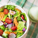 Încearcă dieta alcalină 7 zile și te vei simți mai bine