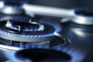 Prețul gazului aproape se dublează