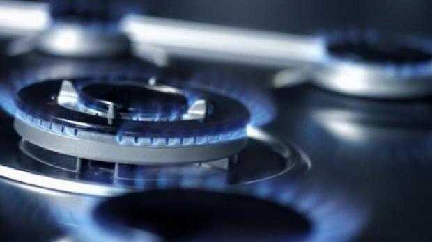 Autoritățile au remediat problema alimentării cu gaze naturale în zona de sud a județului Timiș