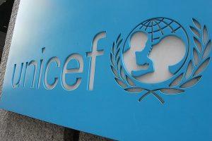 Guvernul va sprijini UNICEF în proiectele dedicate creșterii calității în educație