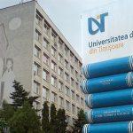 UVT, printre cele mai bune 1.000 de universități din lume