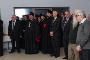 15 februarie, Ziua națională a republicii Serbia