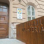 """""""Școala altfel"""" la Curtea de Apel Timișoara"""