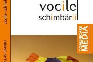 """""""Vocile schimbării"""" cercetează intimitatea protestelor din România"""