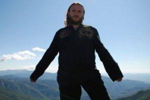 A MURIT liderul uneia dintre cele mai apreciate trupe rock din România la doar 42 de ani
