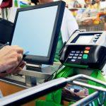 Noi reguli pentru plata cu cardul în magazine