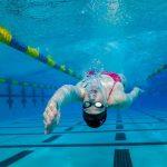 Comuna Jebel va avea bazin de înot