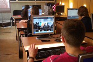 Un virus informatic face ravagii! Ce recomandă Poliţia Română