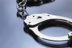Bărbat condamnat la închisoare, depistat de polițiștii timişeni
